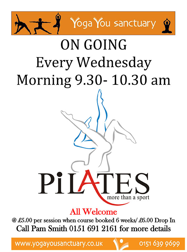 pilates-ongoing
