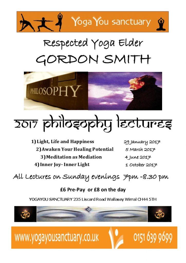 respected-yoga-elder-gordon-smith-2017-1
