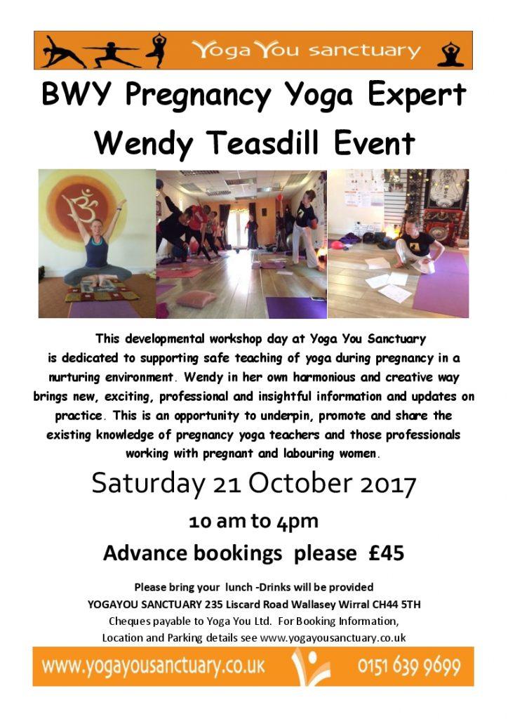 wendy-teasdill-21-october-2017
