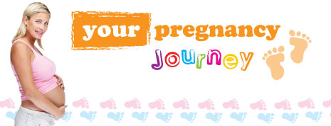 pregnancy_yoga_wirral